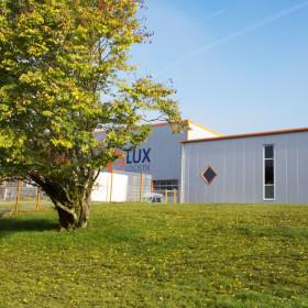 Lux Logistik